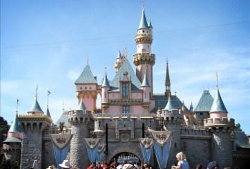 Disney World anuncia la instalación de detectores de metales en sus parques de Orlando