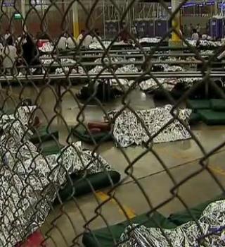 Cierre definitivo de dos albergues para niños migrantes en Dallas y San Antonio
