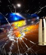 Dos personas heridas en Cocoa Beach