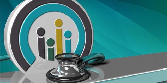 California rompió el récord de inscripciones a la ley de cuidado de salud asequible