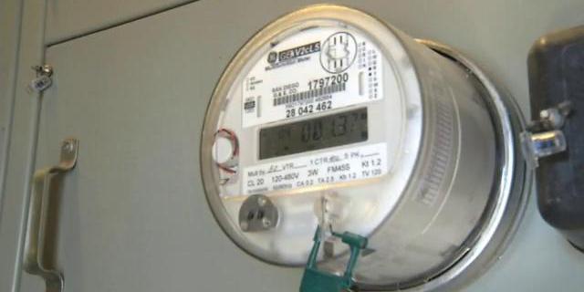 Denuncian ser amenazados por estafadores haciéndose pasar por NV Energy