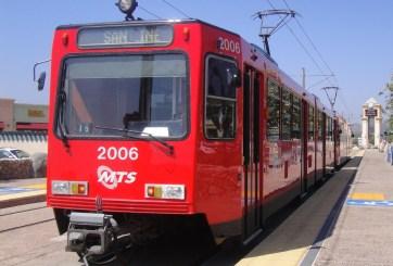 MTS baja el costo de multas por no pagar boleto de trolley