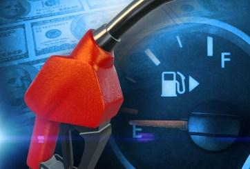 Sube el precio de la gasolina en esta primavera