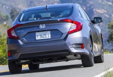 Lista: Estos fueron los diez carros más robados en Colorado durante el 2020