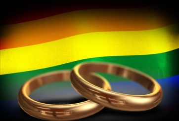 Iglesia: Reforma por matrimonio gay en Morelos es «bofetada» para el pueblo