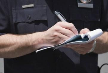 Último día para solicitar descuentos en multas antes de 2013