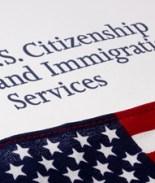 Promesas de Biden sobre inmigración y cómo hacer que se cumplan
