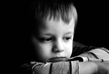 Cada vez más niños con pensamientos e intentos suicidas en emergencias