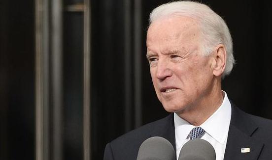 El vicepresidente de Estados Unidos, Joe Biden, sufre la pérdida de su hijo mayor, Beau. (EFE)