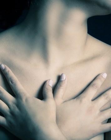 FDA aprueba nueva opción de inmunoterapia para el cáncer de mama