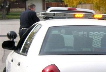 Conductores de Colorado son blanco de la patrulla de caminos en Kansas