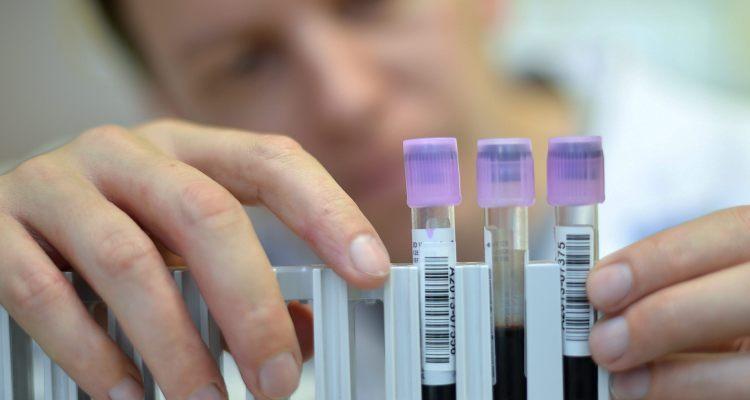 Este tipo de inmunidad está durando al menos cinco meses, revela estudio
