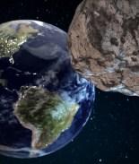 Científicos descartan fin del mundo en septiembre
