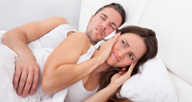 ¿Tu matrimonio puede resistir al COVID-19? Expertos dicen cómo lograrlo