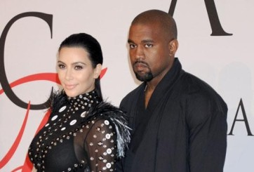 Kanye West debe $53 millones… ¿y Kim Kardashian?