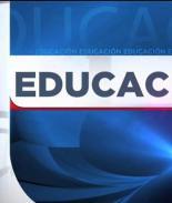Maestros en Nuevo México podrían ejercer con tan solo un título de licenciatura
