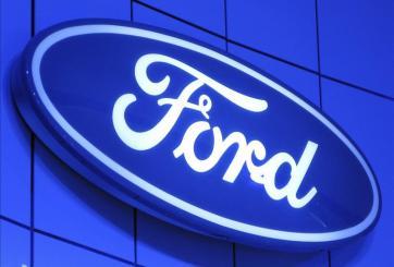 Ford revisará a 8 mil vehículos en Norteamérica por defecto en freno