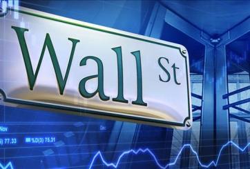 Bolsa de NY suspende operaciones por fallo técnico
