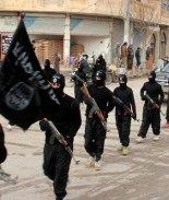 Estados Unidos podría enviar tropas a luchar contra ISIS