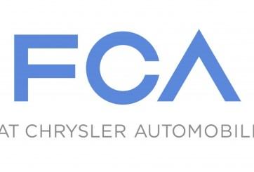 Fiat Chrysler retira más de 650,000 SUVs por problemas mecánicos