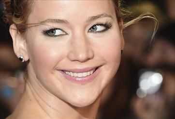 Ni una latina entre las 10 actrices más ricas