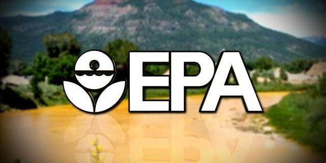 Estado de Emergencia en Nuevo México