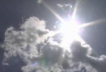 Altas temperaturas sofocan el oeste de Estados Unidos