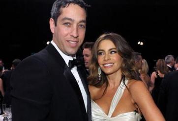 Ex prometido de Sofía Vergara luchará para salvar embriones