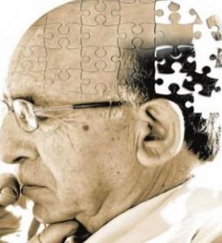 Aprueba la FDA medicamento contra el Alzheimer