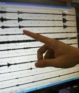 Emiten alerta de tsunami en Japón luego de sismo de 6,4