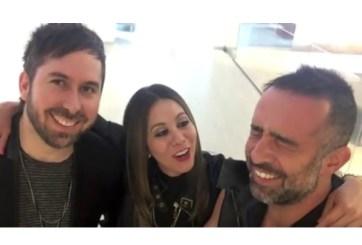 #ElPalito de Ade: Camila y sus tres cosas muy sexuales