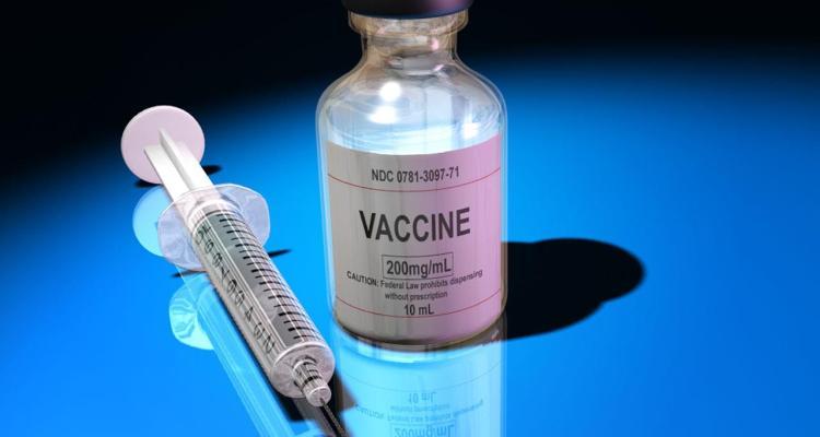 ¿Se puede tener o no coronavirus e influenza al mismo tiempo?