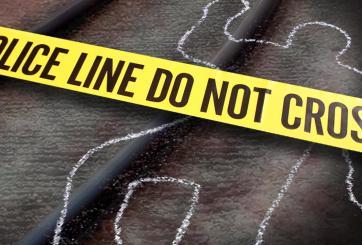 Muere hombre atropellado por un tren en Cocoa