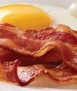 OMS: El tocino, el jamón y otras carnes procesadas causan cáncer