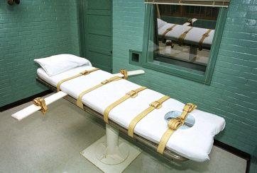 Continúan los cambios en la ley de pena de muerte en Florida