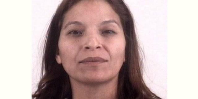 Arrestan a mexicana que votó en Texas sin ser ciudadana