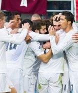 FIFA multa a España por fichaje de menores de edad