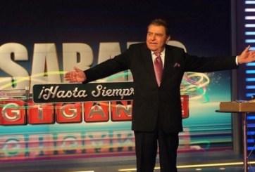 """""""Don Francisco"""" regresa a Univision en diciembre"""