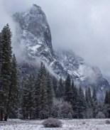 Entrada gratis a parques de California, Misuri y Minesota