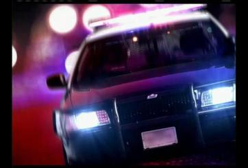Cierran primaria de San Diego por tiroteo a vehículo estacionado