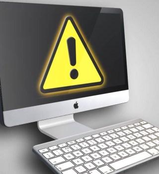 Ciberseguridad en los tiempos del covid-19