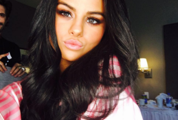 Selena Gómez: No hice playback