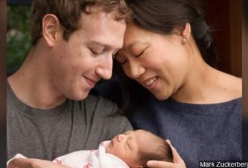 Crear asistente personal es el propósito de Zuckerberg para 2016
