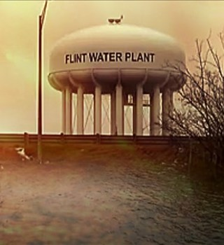 Fiscalía abre investigación sobre crisis de agua en Flint