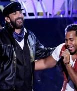 Dominicanos los más nominados a Premios Lo Nuestro