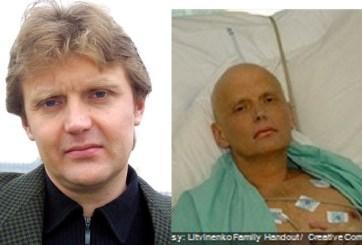 Implican a Putin en envenenamiento de oficial de la KGB en Londres