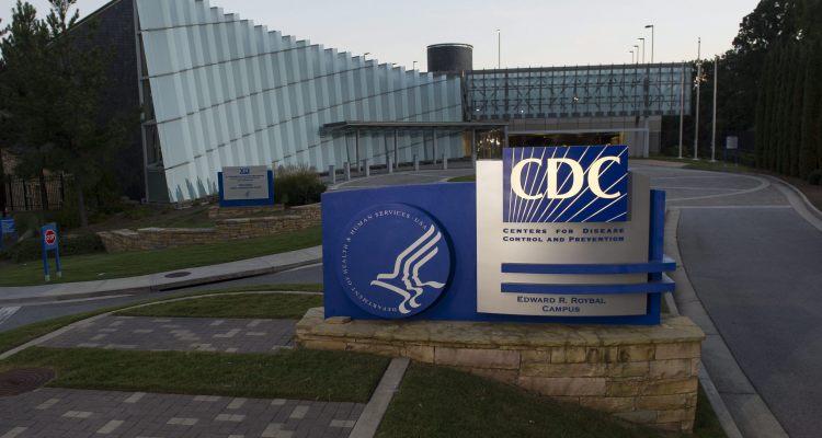 CDC: El 35% de los pacientes con coronavirus no tiene síntomas