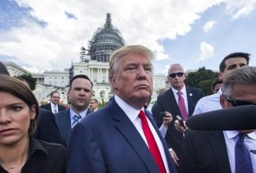 Crece boicot contra debate republicano