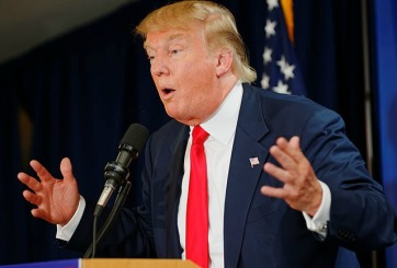 Donald Trump pierde la batalla contra Fox News