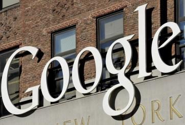 Experimento de Google busca ampliar el diálogo en debate republicano